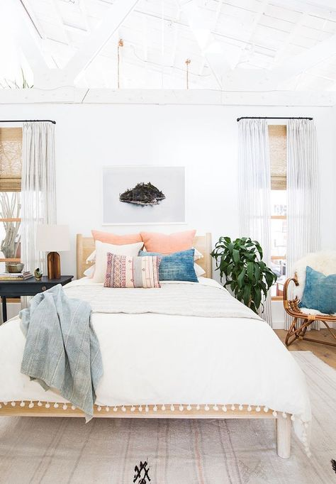 amber-interiors-x-urban-outfitters-10