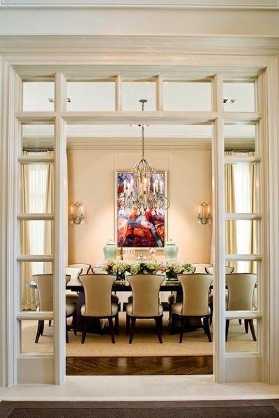 Interior Doors For Sale Bifold French Doors White Bedroom Door 20190416 Dining Room Design French Doors Interior Beautiful Dining Rooms