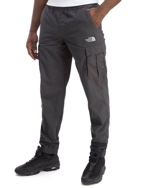 The North Face Cargo Pants Shop online for The North Face