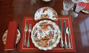 Royal Crown Derby Olde Avesbury Formal Table Settings Google Search Dinner Sets Downton Abbey Fashion Downton Abbey