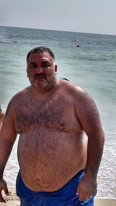 Alfonso herrera naked