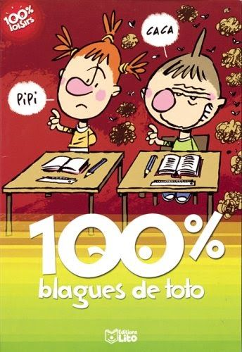 Telecharger Ou Lisez Le Livre 100 Blagues De Totode Han Au Format Pdf Et Epub Ici Vous Pouvez Telecharger Gratuitement Tous En 2020 100 Blagues Blague De Toto Blague