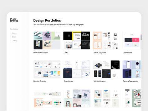 3 ways to make a design portfolio that clients love