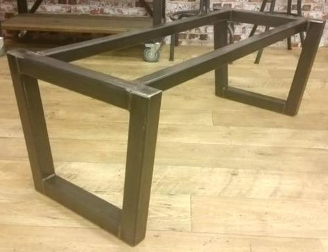 new diy table base for glass top ideas