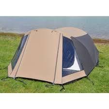 Afbeeldingsresultaat voor falco havik 4600  sc 1 st  Pinterest & 8 best falco tenten :) images on Pinterest | Tent Tents and Buns