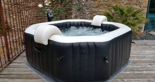 Questions Frequentes Sur Les Spas Gonflables Intex En 2020 Piscine Tubulaire Amenagement Piscine Hors Sol Piscine Tubulaire Ronde