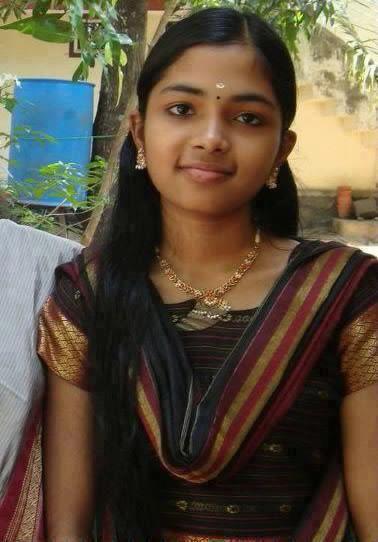 Images tamil ladies x Tamil Nude