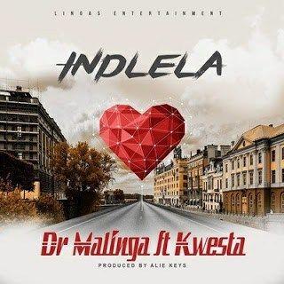 Dr Malinga Indlela Ft Kwesta With Images Latest Music