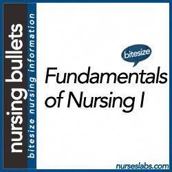 Nurse Practitioner Career Goals Essay Sample Whatisanlpn In 2020