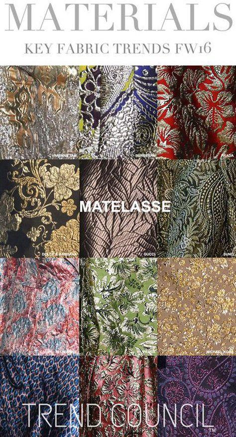matelasse-2