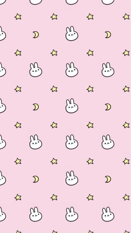 Tumblr Is A Place To Express Yourself Discover Yourself And Bond Over The Stuff You Love Cute Pastel Wallpaper Wallpaper Iphone Cute Cute Patterns Wallpaper