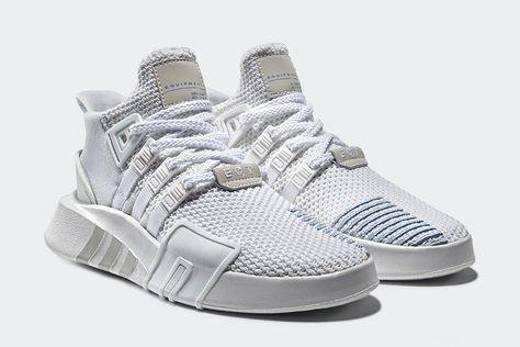 d787de21602 adidas Originals EQT Basketball ADV - EUKicks.com Sneaker Magazine   sneakersadidas