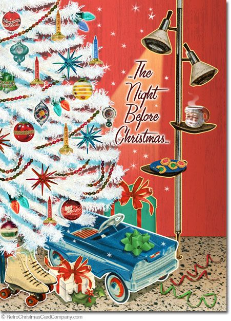 31 best 1950s Christmas Cards For Sale images on Pinterest | 1950s ...
