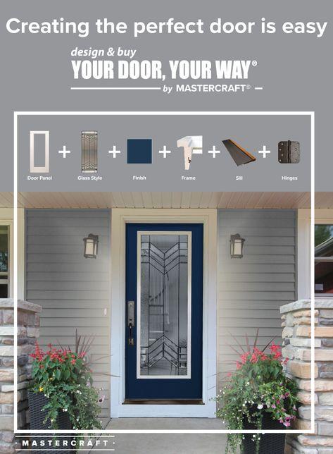 Grey Multi-Stop Window and Door Stop