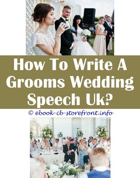 3 Joyous Cool Tips Wedding Speech Ideas Best Friend Wedding Speech Preacher Speech For My Sister In Laws Wedding How To Write A Joint Wedding Speech 10th Weddi