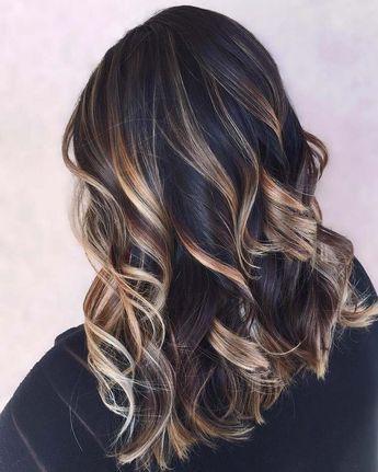 Techniques De Coloration Cheveux Decouvrez Celle Qui Vous