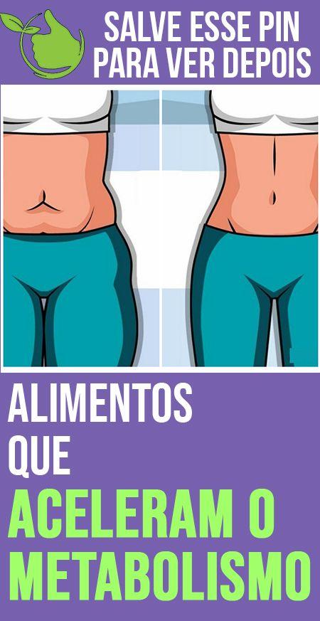 Fit Dieta Treino Fitness Saudavel Academia Exercicios
