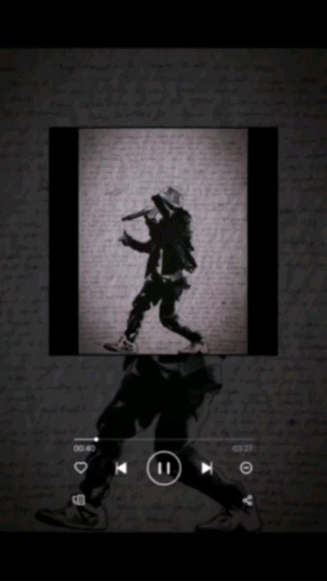 stan forever #Eminem
