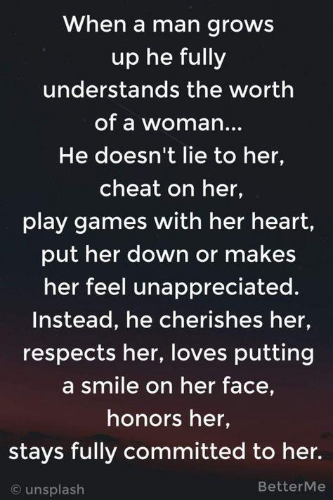 Very true #relationship