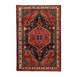 Persian Turkish Rugs Online And