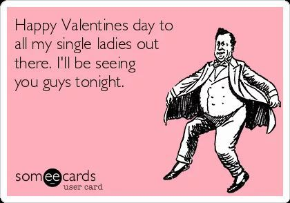 50 Funniest Valentine Memes For Funny Valentine S Day Valentines Day Memes Single Valentines Memes Funny Valentine Memes