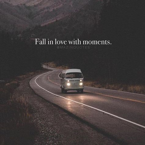 "Gefällt 3,018 Mal, 39 Kommentare - ☁ UNLOCK YOUR MIND POWER  ☁ (@mind.developer) auf Instagram: ""Fall in love with life.  - Tag someone  -  @mazinquotes - #minddeveloper #inlove #lovelife…"""