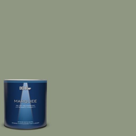 120 Greens Ideas In 2021 Behr Paint Colors Behr Paint