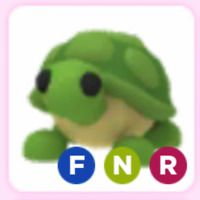 Neon Fly Ride Nfr Frost Dragon Adopt Me Roblox In 2020 Pet Frogs Adoption Pet Turtle