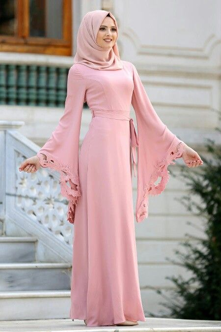 37++ Eid outfit ideas 2019 trends