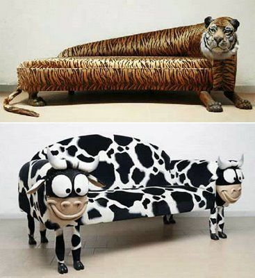 Weird Furniture: Rodolfo Rocchetti Custom Furniture | Weird Furniture,  Custom Furniture And Unusual Furniture