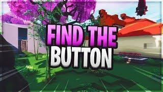 Fortnite Find The Button Map Fortnite Creative Mode Custom Maps Island Code Custom Map Fortnite Custom