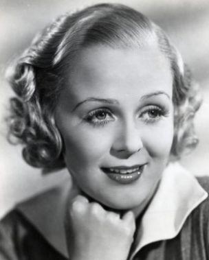 Titanic Actress Gloria Stuart Dies Aged 100 Gloria Stuart