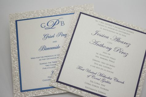 Ivory Pebble Paper Invitations Lilian Designs Pebble Paper - ivory resume paper