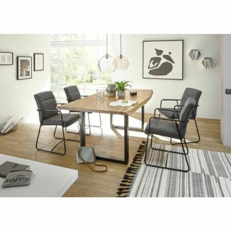 New Tischgruppe Essgruppe India Tisch Bank St Hle Couchtisch Akazie Massiv Neu Ovp Dining Furniture Sets Offers On Mobelideen Massivholztisch Esszimmer Mobel