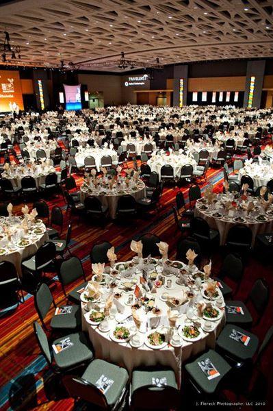 Connecticut Convention Center Hartford Ct Meeting Place Meeting Venue Convention Centre Connecticut
