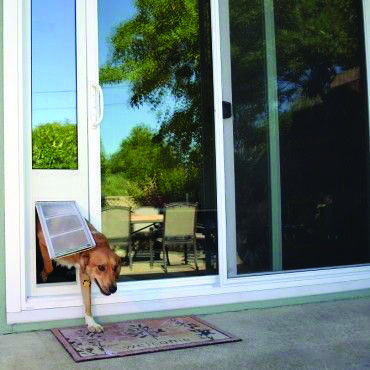 Moving Door Styles For Bedroom Homes Tre Sliding Glass Door Sliding Glass Dog Door Dog Door