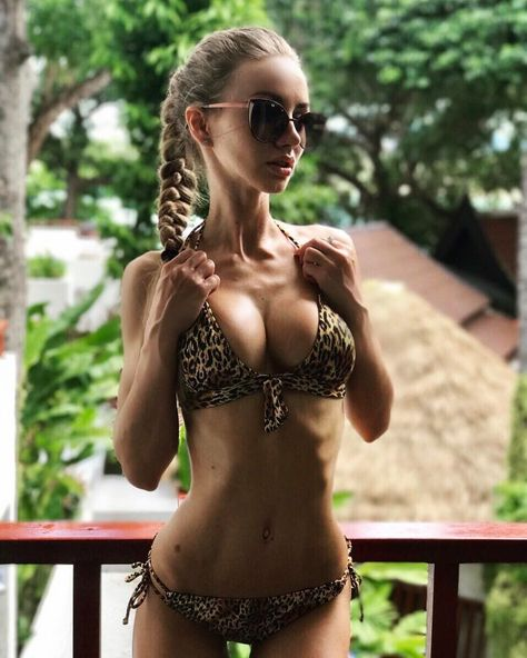 Intersex nude photos