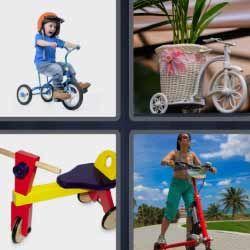 4 fotos 1 palabra millonario. Casa de lujo → 4fotos