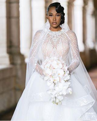Harlem Renaissance Wedding Ideas Styled Shoot In North Carolina Renaissance Wedding Dresses Renaissance Wedding Beautiful Wedding Dresses