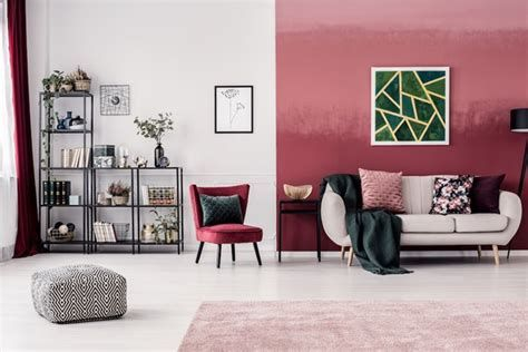 2019 Home Decor Color Trends With Images Home Decor Colors