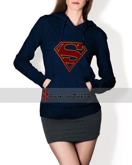Streetwear Jackets & Hoodies (Adidas, Marvel, DC), Men's