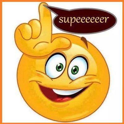 Descargar Emoticones Gratis Para Whatsapp Iphone Imagenes De