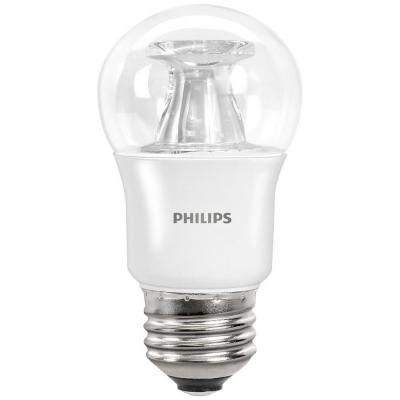 Philips 40 Watt Aquivalent A15 Dimmbar Led Licht Lampe