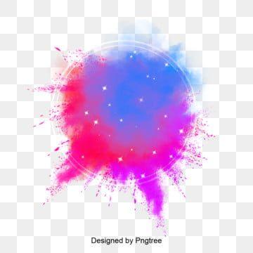 Os Ganchos Coloridos Do Shopping No Projeto Da Roupa Podem Ser Elementos Comerciais Clipart De Roupas Pintado Desenho Animado Imagem Png E Psd Para Download Paint Vector Watercolor Splash Colorful Backgrounds
