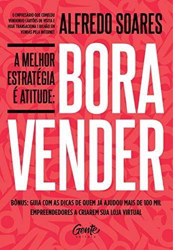 Pin De Antonio Marcos Pereira Em Psicologia Em 2020 Livros