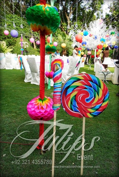 Mustache first birthday party planning ideas in Lahore Pakistan