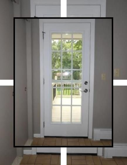 Internal Glass Double Doors Patio Screen Door Inside Doors With Windows In 2020 French Doors Interior Frosted Glass Interior Doors Folding Glass Doors