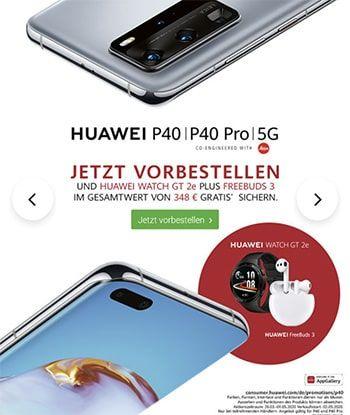 Handy Mit Vertrag Preisvergleich Fur Handyvertrage In 2020 Handyvertrag Handy Ipad Mini