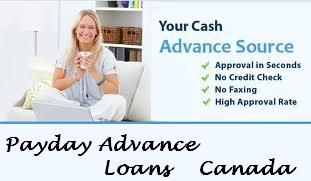 Cash advance boca raton fl photo 4
