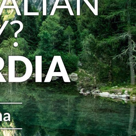 instaitalia #inLombardia #Lombardia...
